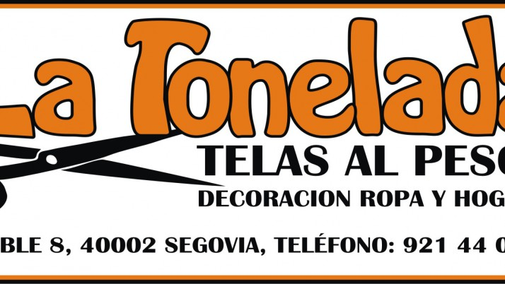 La Tonelada