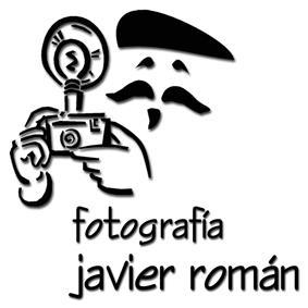 Fotografía Javier Román