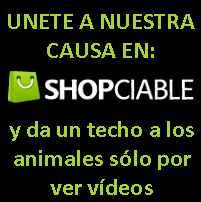 unete a shopciable