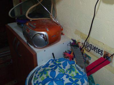 radio-y-juguetes